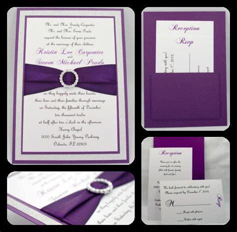 handmade wedding invitations sheffield mejores 9 im 225 genes de abrazos en hugs