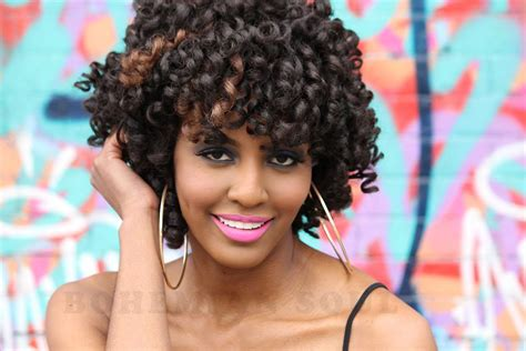 thirstyroots hairstyles thirsty roots team salon bohemian soul thirstyroots com
