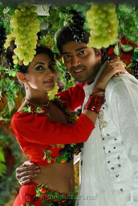 hindi heroine action watch online allari naresh action movie heroine in english