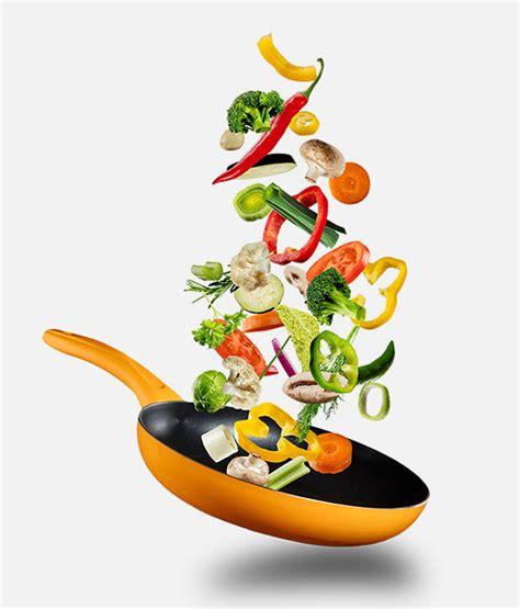 corso cucina vegetariana corso cucina vegetariana cucina naturale salutista