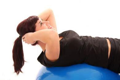 schwangerschaftsgymnastik zuhause schwangerschaftsgymnastik sport und gymnastik in der
