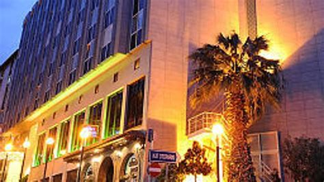 best western plus the president best western plus the president hotel istanbul 4 hrs