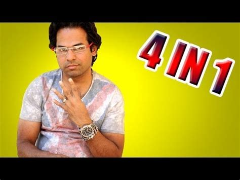 7th lord saturn in 4th house 1st lord in the 4th house in astrology lord in the