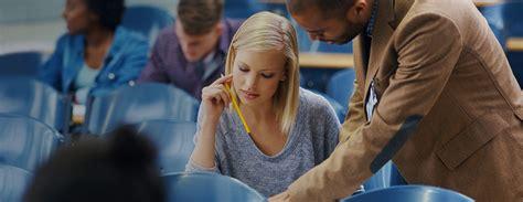 Edhec Mba Class Size by Altran Career Students Graduates Altran