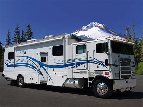 Wallpaper For Rvs Wallpapersafari by Remodel An Rv On Html Autos Weblog