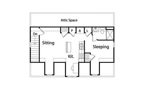 Garage Apartment Floor Plans Do Yourself by Garage Apartment Floor Plans Do Yourself Gallery For Gt