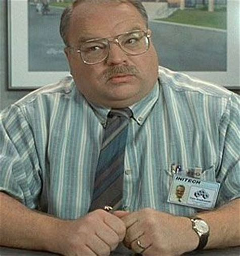 Office Space Skills by 17 Best Images About Tbs Reports Eeyyahh On