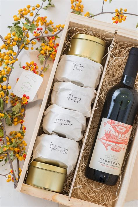 25 unique welcome gift basket ideas on bridesmaid present baskets bridesmaid gift