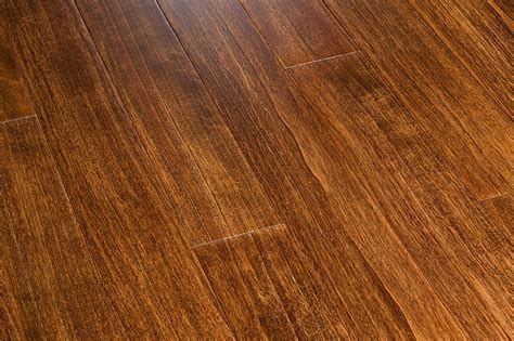 Hardwood Flooring Product Profile: What Is Aspen?
