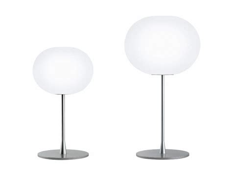 Flos Table L Flos Glo Table Light Jasper Morrison