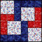 beautiful blocks intermediate patchwork sler quilt books best 25 boys quilt patterns ideas on baby