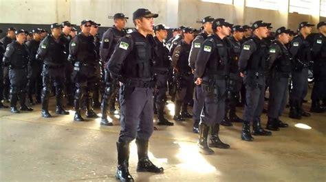 concurso da polcia militar 2016 fortaleza concurso da pm rn 2016 para n 237 vel m 233 dio e superior ter 225 2