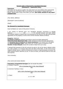 Demand Letter For Return Of Property Wonderfull Sle Demand Letter Personal Injury Letter Format Writing