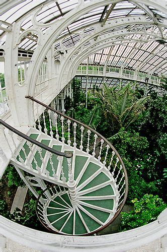 Royal Botanic Garden Kew Kew Greenhouse Heritage Site Royals And Gardens