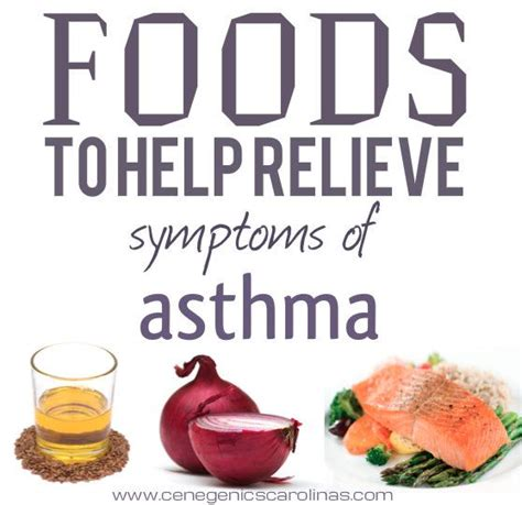 Prednisone Detox Diet by Get Asthma Relief By Small Changes In Your Diet