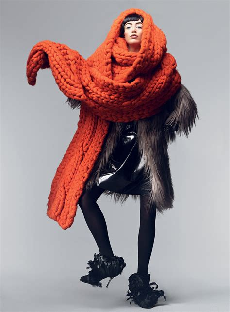 Fashion Designers Issue Model Guidelines by A Look Inside Grace Coddington S New Book Grace The