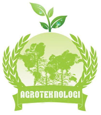 tips agromania  jagokomputer group pebedaan ilmu