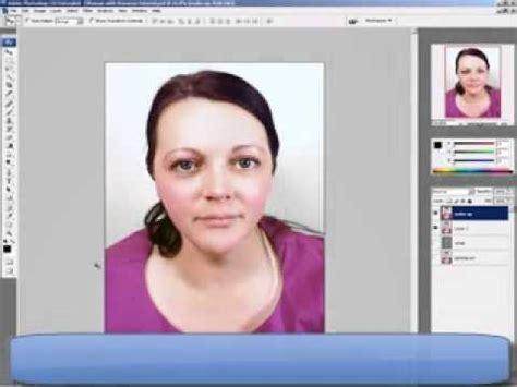 tutorial photoshop cs5 bahasa melayu video tutorial photoshop dalam bahasa melayu avi youtube