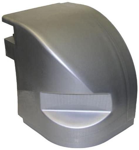 corner cap aluminum castings corner caps aluminum corp