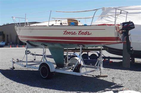 j boats australia j24 australia autos post