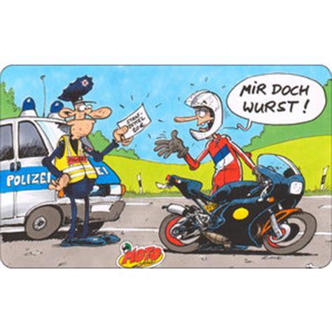 Motorrad Louis Hall by Motomania Fr 252 Hst 252 Cksbrett Quot Mir Doch Wurst Quot Kaufen Louis