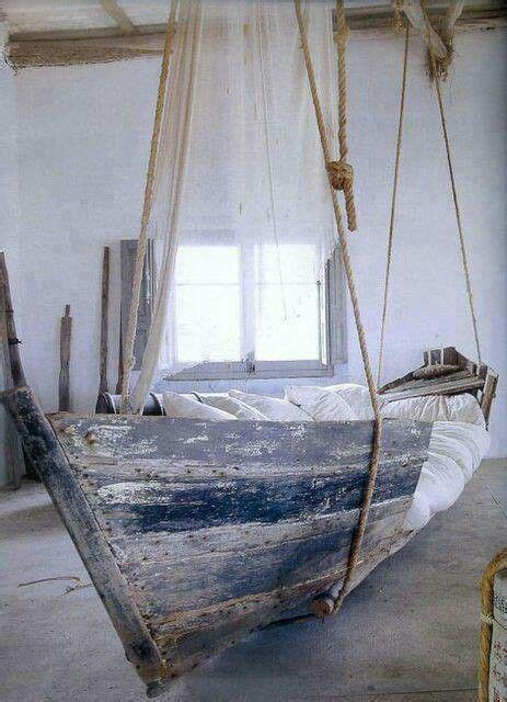 boat bed for adults boat beds for adults boat bed nautical themed bedrooms