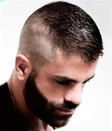 the reacon haircut recon haircut pictures 50 innovative military haircuts