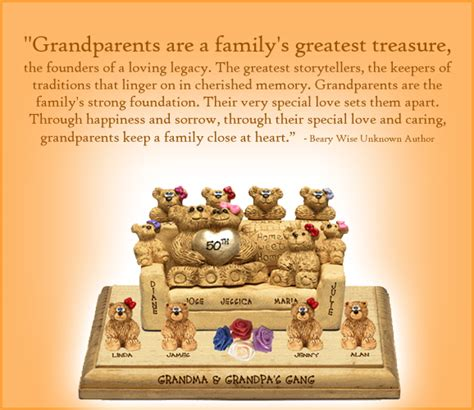 Wedding Anniversary Quotes For Grandparents by 50th Anniversary Quotes To Grandparents Quotesgram