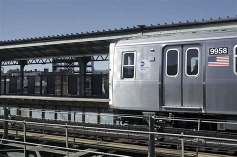 Calendar Update Terrible Weekly Mta Update The Terrible Triad Bushwick Daily