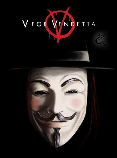 v de vendetta v for vendetta never thought v would become a symbol of rebellion times of india