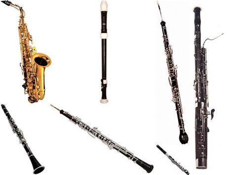 instrumentos musicales imagenes y nombres m 250 sica maestro introducci 243 n a los instrumentos de viento
