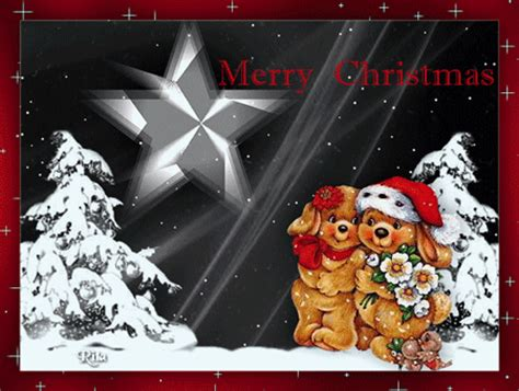 imagenes animadas de merry christmas zoom frases gifs animados merry christmas saludos navidad