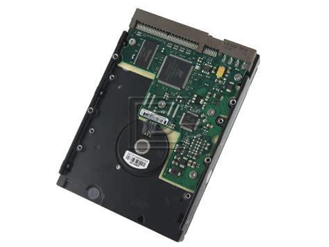 Hardisk Seagate Ata seagate st3120022a ide ultra ata 100 disk drives