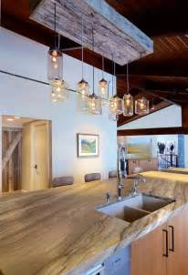 contemporary ranch interior design by johnson amp associates