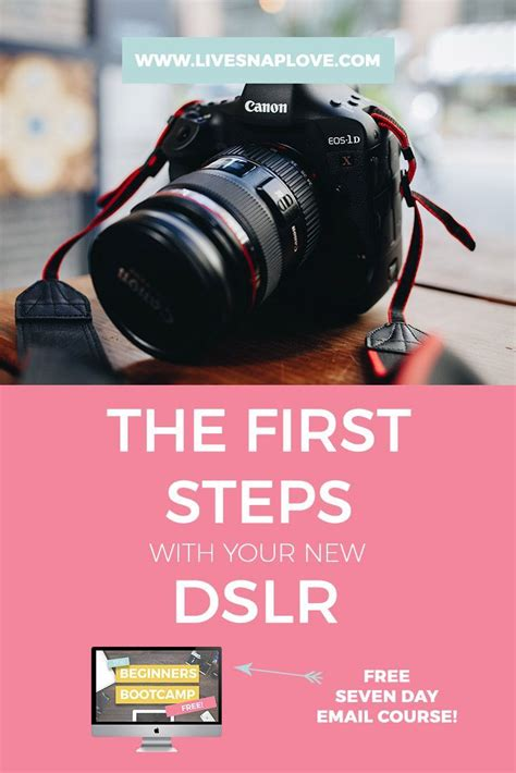 tutorial video dslr 270 best travel photography tips images on pinterest