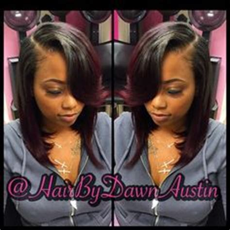 frontal sew in hairpieces for women dallas tx dallas hair salon black hair salon dallas sew in dallas