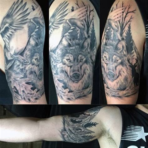 coon tattoo raccoon www pixshark images