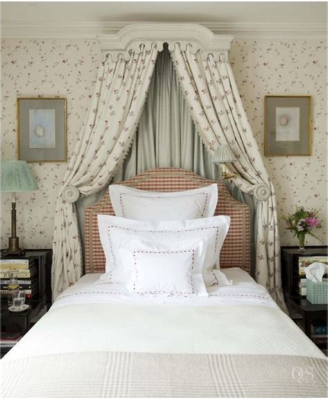 twin beds in master bedroom 418 best headboards images on pinterest beautiful