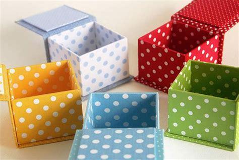 decorar regalos con fotos ideas para decorar cajas de cart 243 n blog de cajadecarton es