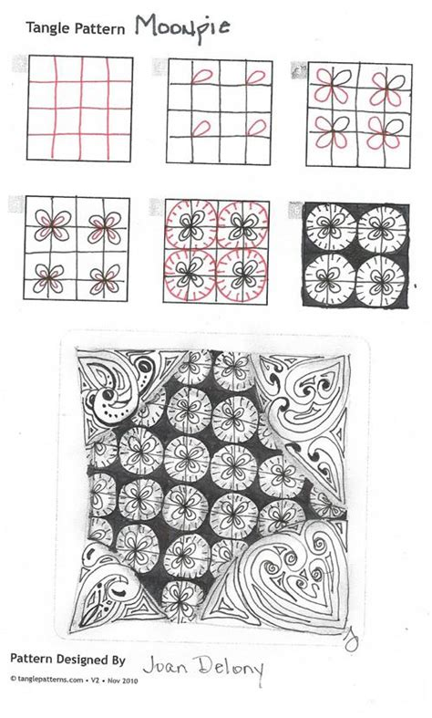 doodle name jonathan 17 best images about tangle patterns m on