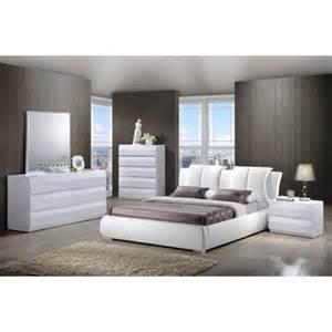 wayfair bedroom furniture bailey platform bedroom collection wayfair