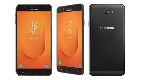 samsung galaxy j7 prime 2 price in india specs
