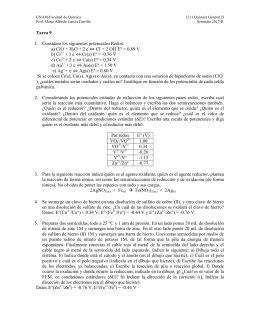 Tarea 5 1 Mba 520 by Accionamientos Montados Sobre Columna Central