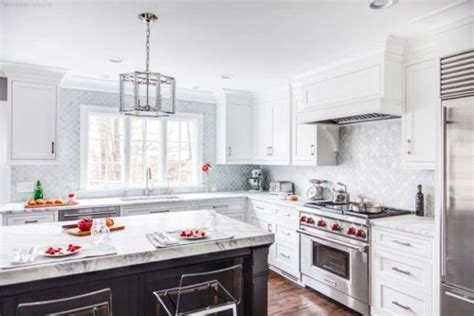 wrought iron kitchen island wrought iron kitchen island and white cabinets in towaco
