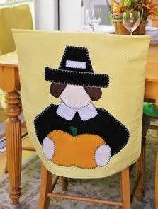 Thanksgiving Chair Covers by 17 Best Images About Chair Covers On