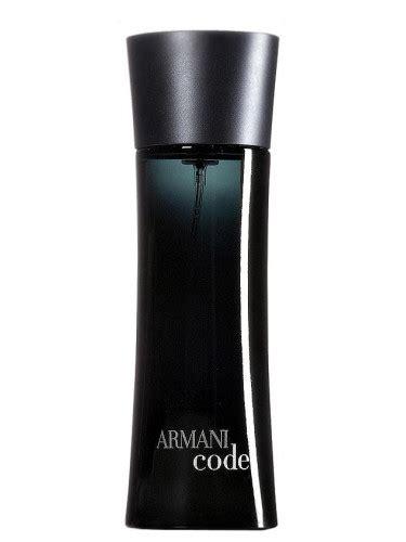 Parfum Kenzo Bambu armani code giorgio armani cologne a fragrance for 2004