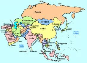 Where Is Asia On The Map by Ukip Starting To Make Friends Page 54 British Expats