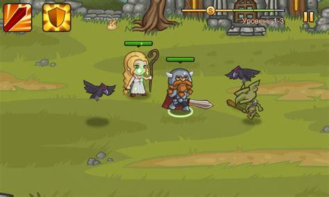 download mod game pocket heroes pocket heroes android games download free pocket