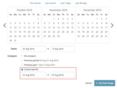 currency converter with date range funnel