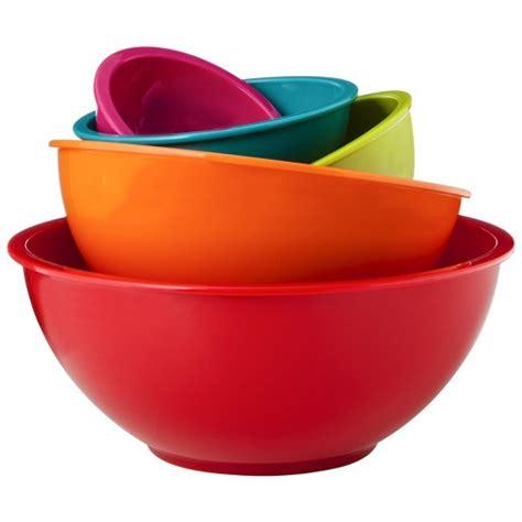 mixing bowl set room essentials target